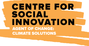 CSI - Agents of Change: Climate Solutions